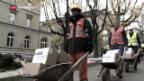 Video «RASA-Initiative wird zurückgezogen» abspielen