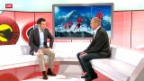 Video «Hans Kossmann über Fribourgs Entwicklung» abspielen