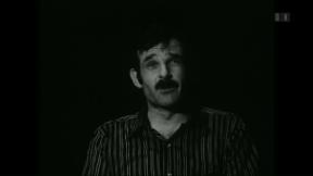 Video «Wenn einem legendären Troubadour Tribut gezollt wird» abspielen