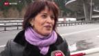 Video «FOKUS: Doris Leuthard im Interview» abspielen