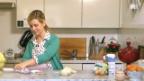 Video «Backtipp: Zopf flechten» abspielen