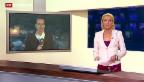 Video «Alles klar: Miss und Mister Tagesschau im TV per «Sie»» abspielen