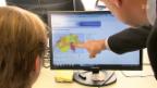 Video «Strommarkt: Goldgräber-Stimmung bei KMUs» abspielen