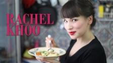 Link öffnet eine Lightbox. Video Rachel Khoo vom 20.07.2018 abspielen