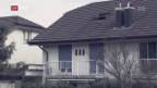 Video «Was erwartet den Vierfachmörder von Rupperswil?» abspielen