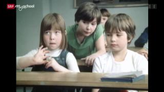 Video «Die Märchenbraut: Hänsel und Gretel (8/13)» abspielen
