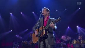 Video «Abschied: «Eagles»-Gitarrist Glenn Frey ist tot» abspielen