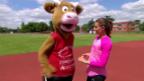 Video «LA-EM: Cooly bei Ellen Sprunger» abspielen