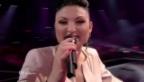 Video «Bulgarien: Sofi Marinova» abspielen