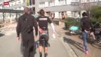 Video «Böses Frühlingserwachen für Cancellara» abspielen