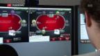 Video «Prävention Spielsucht» abspielen