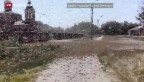 Video «Heuschrecken-Plage in Russland» abspielen