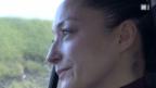 Video «Eine Träne für Iwate» abspielen