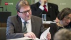 Video «Politiker fordern Aufklärung» abspielen