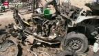 Video «Boko Haram terrorisiert ununterbrochen» abspielen