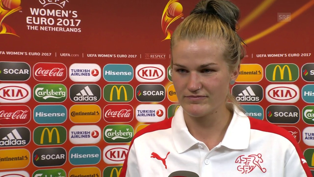 Kiwic: «Konnten unser Spiel nicht aufziehen»