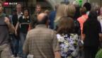 Video «Ecopop Debatte» abspielen