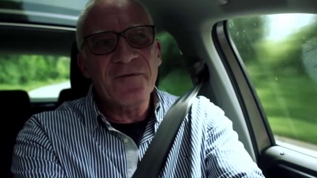 Video ««Wir haben die Tendenz, die Faulen zu belohnen»» abspielen