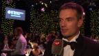 Video «Die besten Unternehmer des Jahres» abspielen