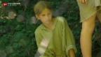 Video «Pfahlbauer von Pfyn (4/5)» abspielen