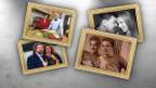 Video «Sommer-Serie: VIP-Paare erzählen, warum ihre Liebe so lange hält» abspielen