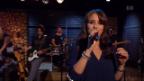 Video «Eliane Müller - Freedom» abspielen