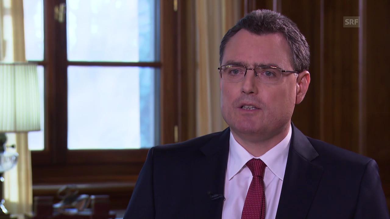 Thomas Jordan zum Exit-Szenario Griechenlands