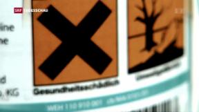 Video «Urteil gegen Monsanto» abspielen