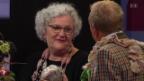 Video «Dominique Kähler Schweizer» abspielen