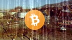Video «Run auf Bitcoin: Zug will vorne mit dabei sein» abspielen