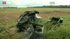 Video «Neue Massnahmen gegen Roma» abspielen