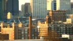 Video «Wie schnelles Internet Kansas City verändert» abspielen