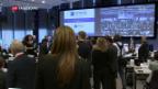Video «Syrien-Konferenz» abspielen