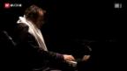 Video «Verrückter Pianist» abspielen
