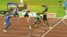 Link öffnet eine Lightbox. Video Bolt gewinnt in Ostrava abspielen