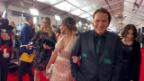 Video «Schweizer DJ EDX verpasst seinen Grammy» abspielen