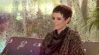 Video ««Verzell mir dis Lied»: Francine Jordi» abspielen
