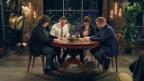 Video «Spiel: Stammtischlä» abspielen