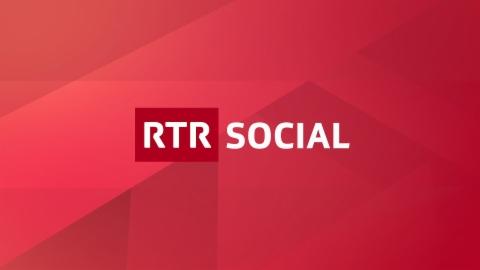 RTR Social