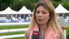 Video «OK-Chefin Nayla Stössel zur Absage» abspielen