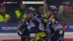 Video «Eishockey: NLA, Ambri - Genf» abspielen