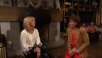 Video «Interview mit Marietta Tomaschett» abspielen