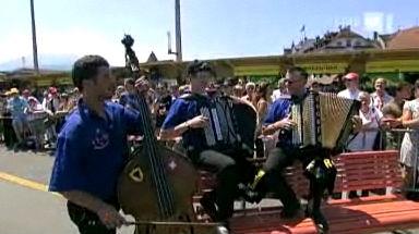 Video «Festumzug Luzern 2008» abspielen