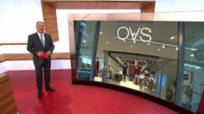 Video «OVS-Versagen | Whistleblowing | Erfolgreicher Schriften-Designer» abspielen