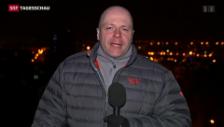 Video «Einigung in der Ostukraine» abspielen