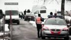 Video «Suizid-Drama von Malters» abspielen