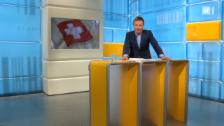 Video «Der Bschiss mit «Swissness» geht weiter» abspielen