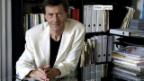 Video «Urs Burki, zwischen Kunst und Utopie» abspielen