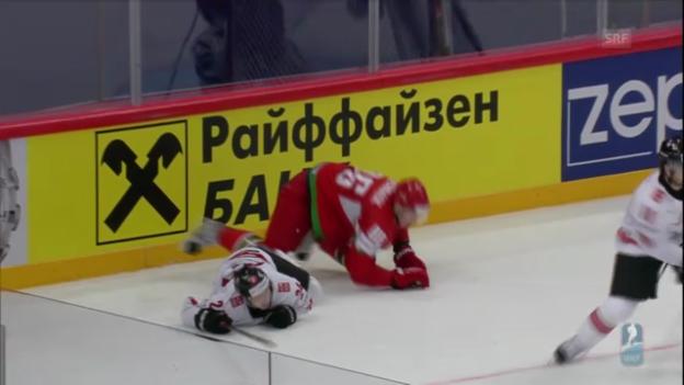 Video «Reto Suri verletzt sich («sportlive»)» abspielen