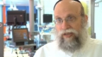 Video «Moshe Rappoport, IBM, zur Zukunft des Detailhandels» abspielen